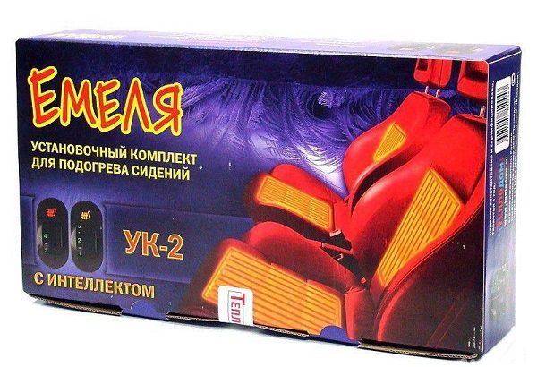 emelya-uk-2