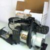 kompressor-cityup-evolution-ac580-1