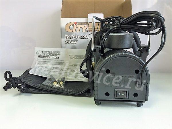 kompressor-cityup-evolution-ac580-2-1