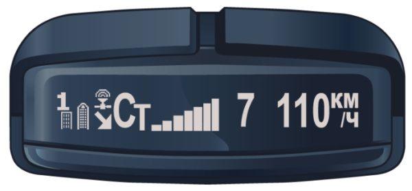 orig-1-2