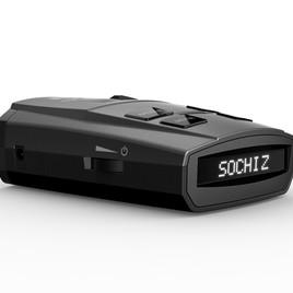 sochiz-04