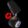 Intego VX-500WF
