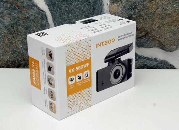 Intego-VX-560WF_box