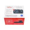 videoregistrator-sho-me-a12-gps-glonass-05-600x600
