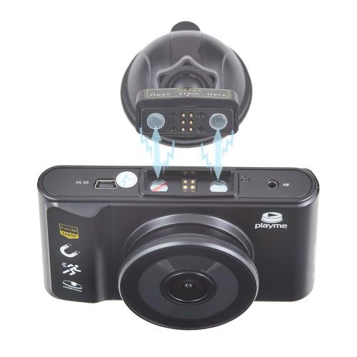 products-dvr-TAU-Playme TAU 6-17dd41661376375069a5a1536b1ee556
