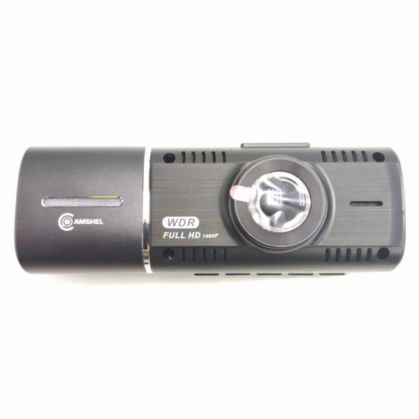 DVR 240 Gps